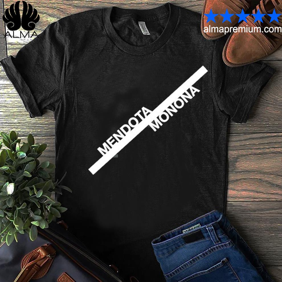 Isthmus madison Wisconsin shirt