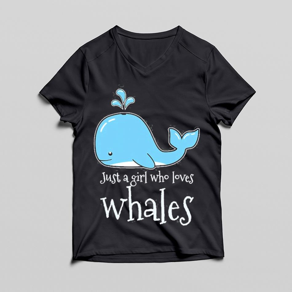 Summer Beach Clothes Sustainable Clothing Sustainable Environmental Awareness Gift For Him Gift For Her Sea Whale Ocean Tee Shirt
